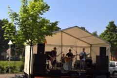 rock_ambrunnen